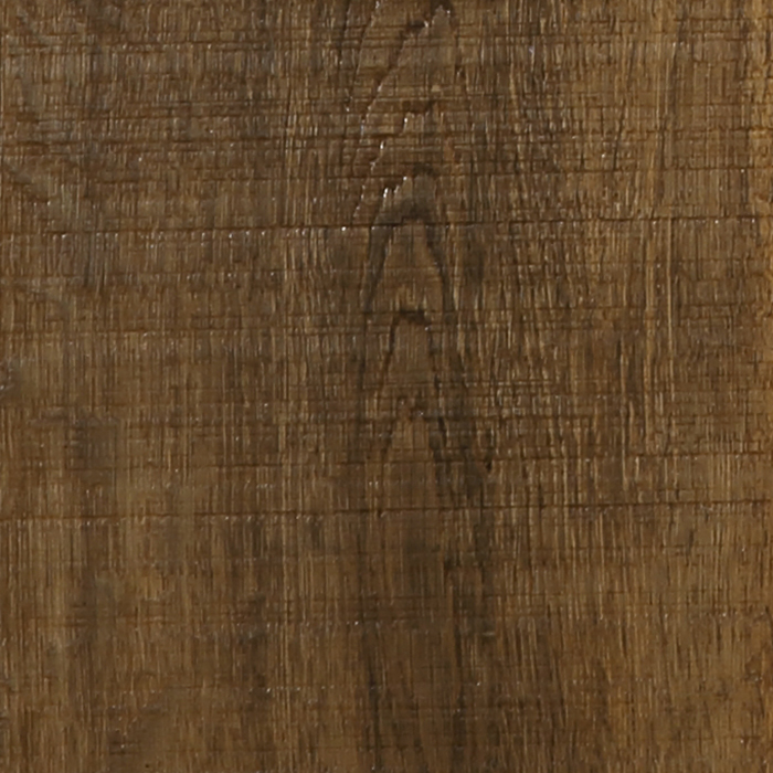 Royal Oak Maison Flooring Bisque Dm Flooring