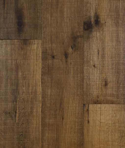 Royal Oak Maison Flooring – Bisque