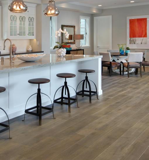 Royal Oak Maison Flooring – SANDSTONE 1