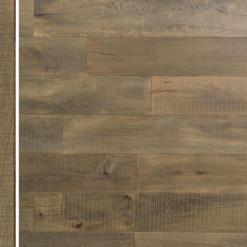 Royal Oak Maison Flooring - SANDSTONE