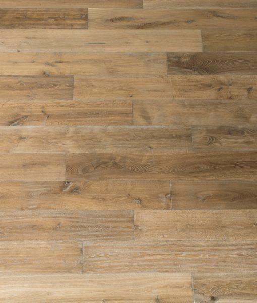 Royal Oak-Canewood