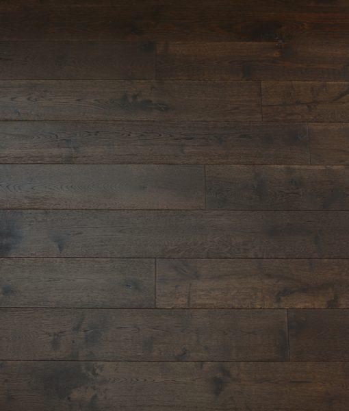 Royal Oak Flooring – Vintage Brown