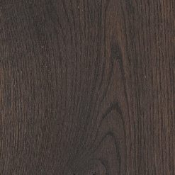Royal Oak Flooring - Vintage Brown