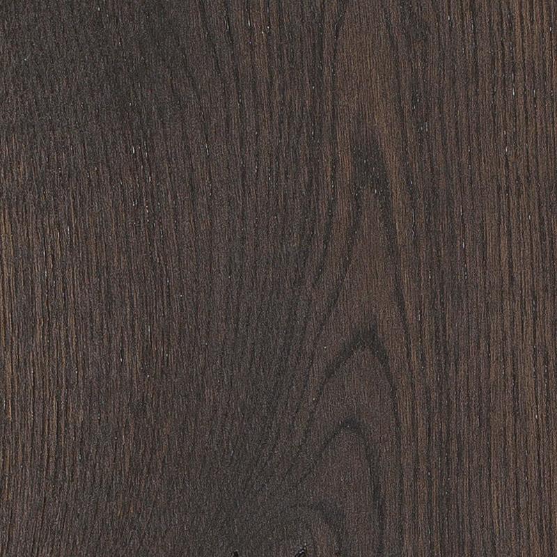 Royal Oak Flooring Vintage Brown