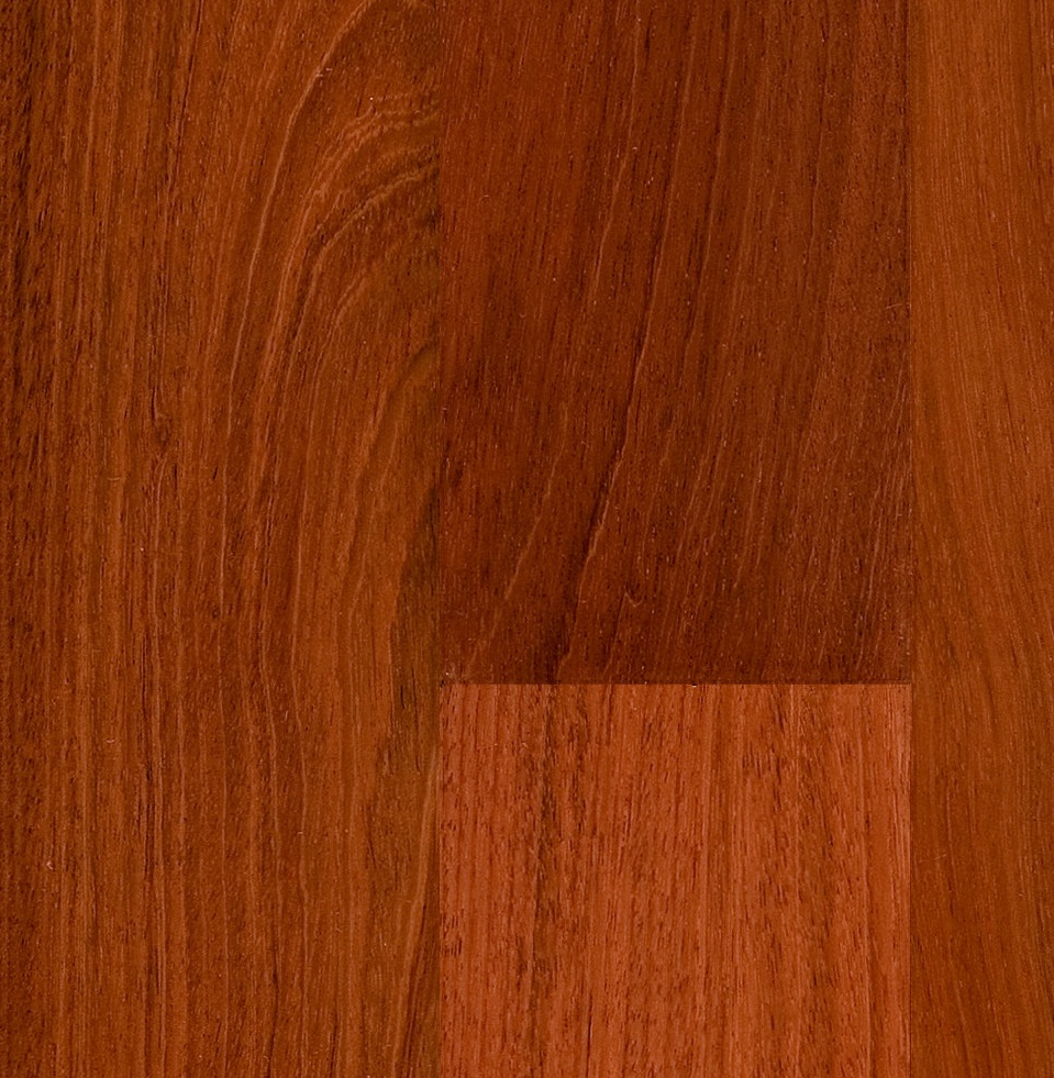 Jatoba hardwood flooring kapriz hardwood floors for Parquet hardwood flooring