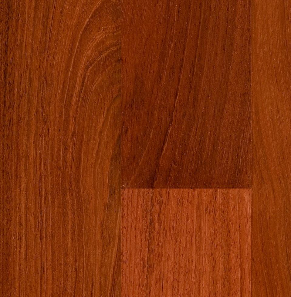 Jatoba Hardwood Flooring Kapriz Hardwood Floors