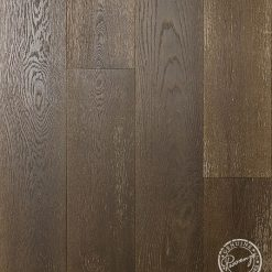 Provenza Old World Driftwood Floor