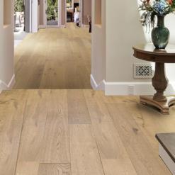 Royal Oak Maison Flooring - BLANCHE