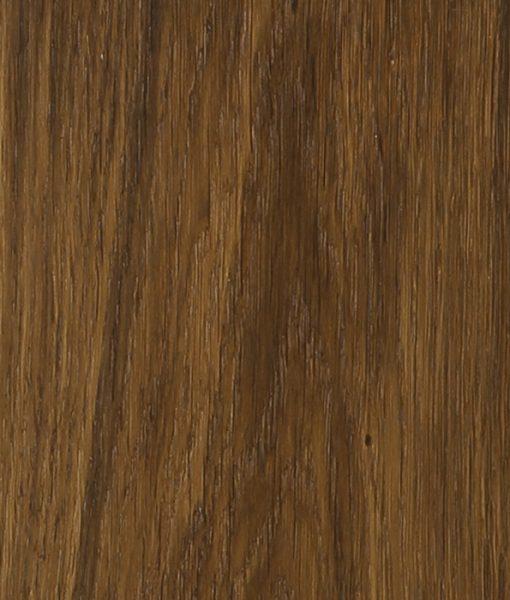 Royal Oak Maison Flooring – Cognac 11