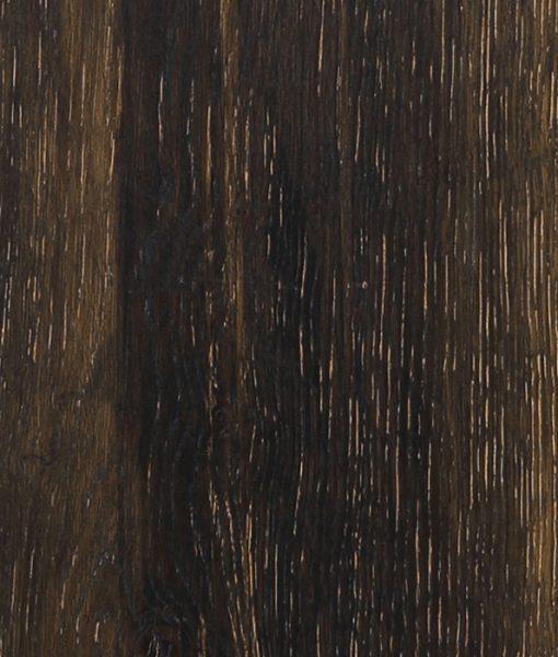 Royal Oak Maison Flooring – Esquire 11