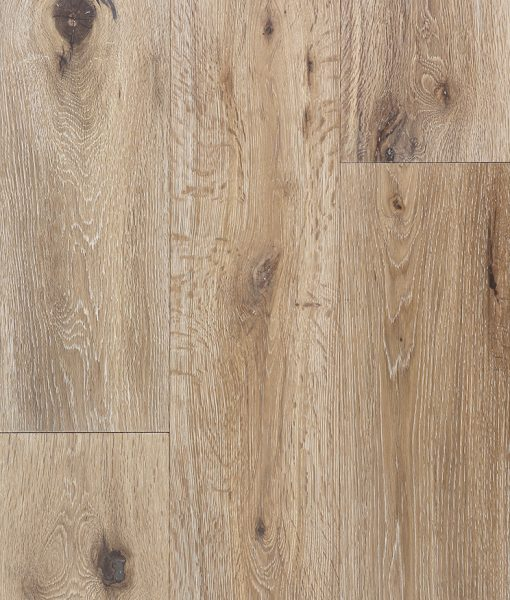 Royal Oak Maison Flooring – Fume Blank