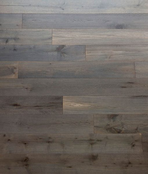 Royal Oak Maison Flooring – Fume Gris 1