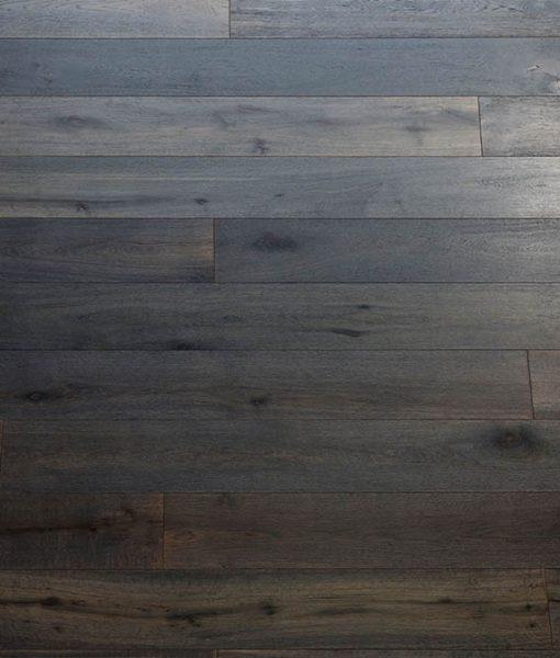 Royal Oak Maison Flooring – Slate 1