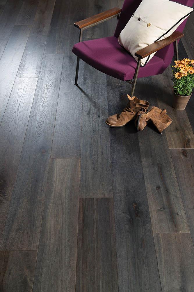 Royal Oak Maison Flooring Slate