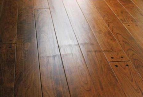 Finish Problems And Solutions Applicator Streaks Kapriz Hardwood
