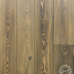Provenza Old World Cocoa Powder Engineered Flooring