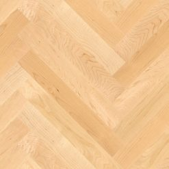 Boen Flooring Canadian Maple Nature