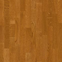 boen-flooring-oak-gunstock-longstrip