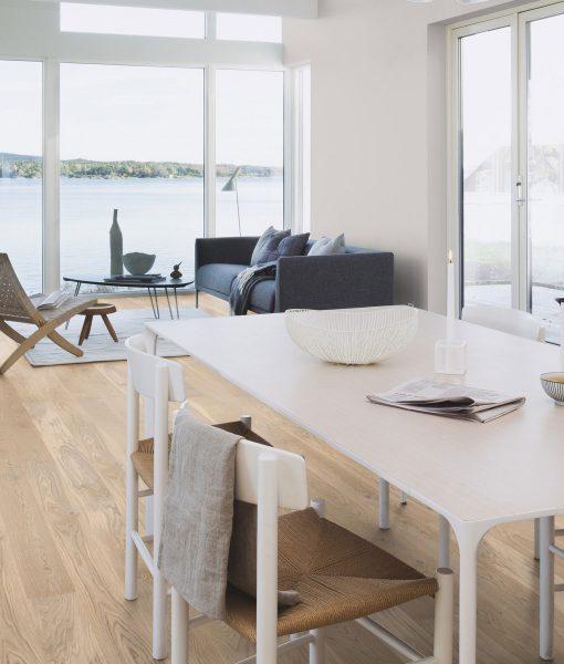 boen-flooring-oak-town-white-plank-1