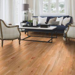 Boen Flooring Red Oak Metropole Longstrip