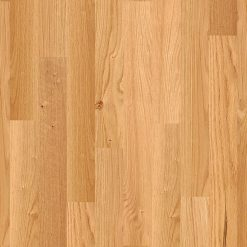 Boen Flooring Red Oak Metropole Longstrip