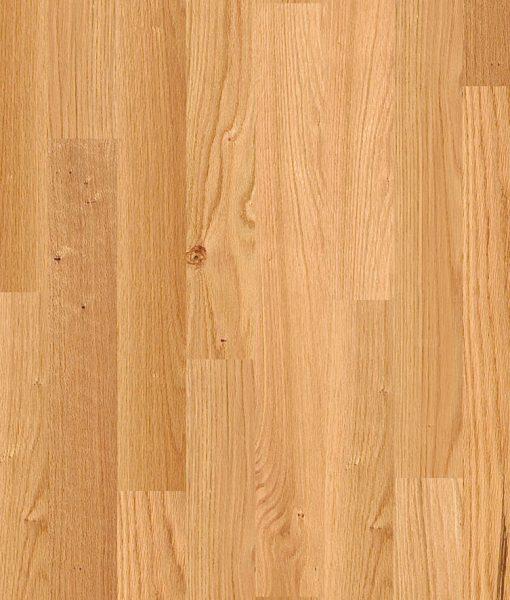 boen-flooring-red-oak-metropole-longstrip