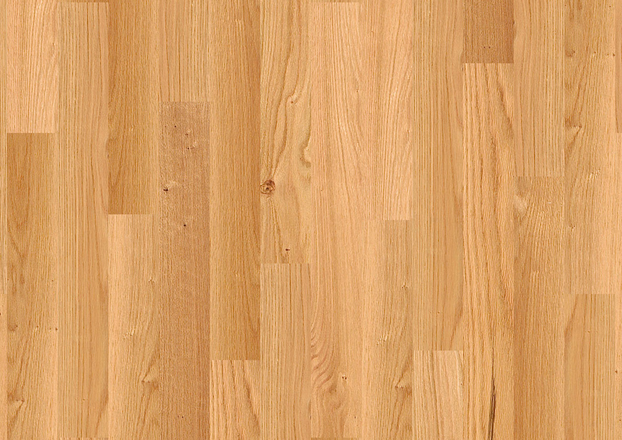 Boen Flooring Red Oak Metropole Longstrip Hardwood