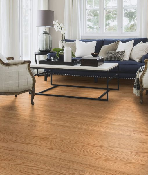 boen-flooring-red-oak-plank-1