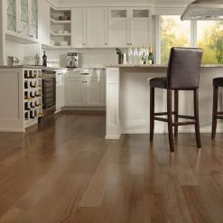Hickory Savanna Mirage Hardwood Flooring