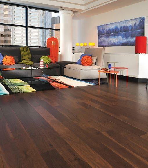 knotty-walnut-colorado-mirage-hardwood-floors