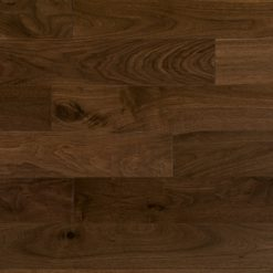 Knotty Walnut Savanna Mirage Hardwood Floors