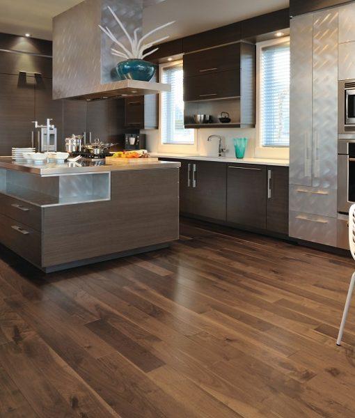 knotty-walnut-savanna-mirage-hardwood-floors