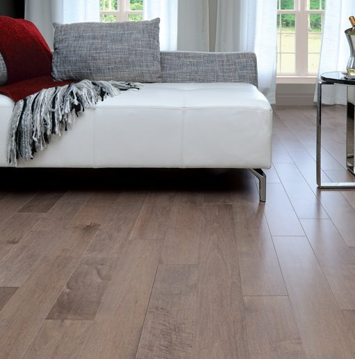 mirage engineered flooring brown maplegreystone maple greystone mirage floors call for special price
