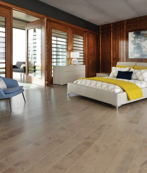 Du Chateau Flooring Reviews: Mirage Hardwood Floors