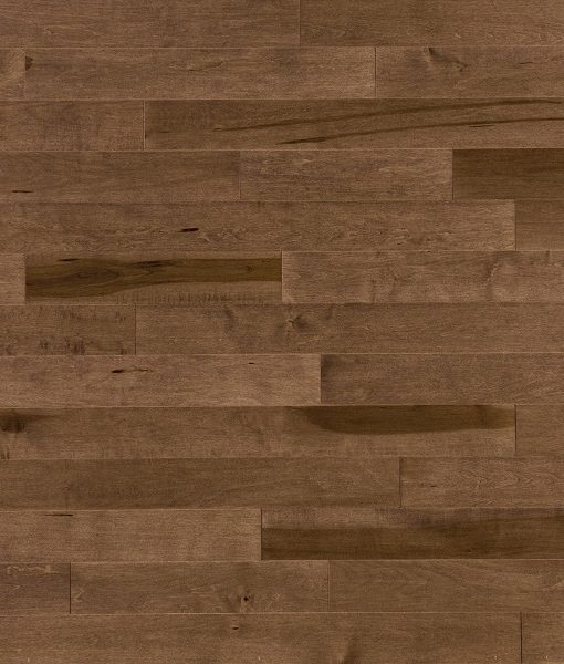Maple Savanna Mirage Hardwood Flooring Call For Special Price