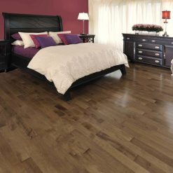 Red Oak Savanna Mirage Hardwood Flooring