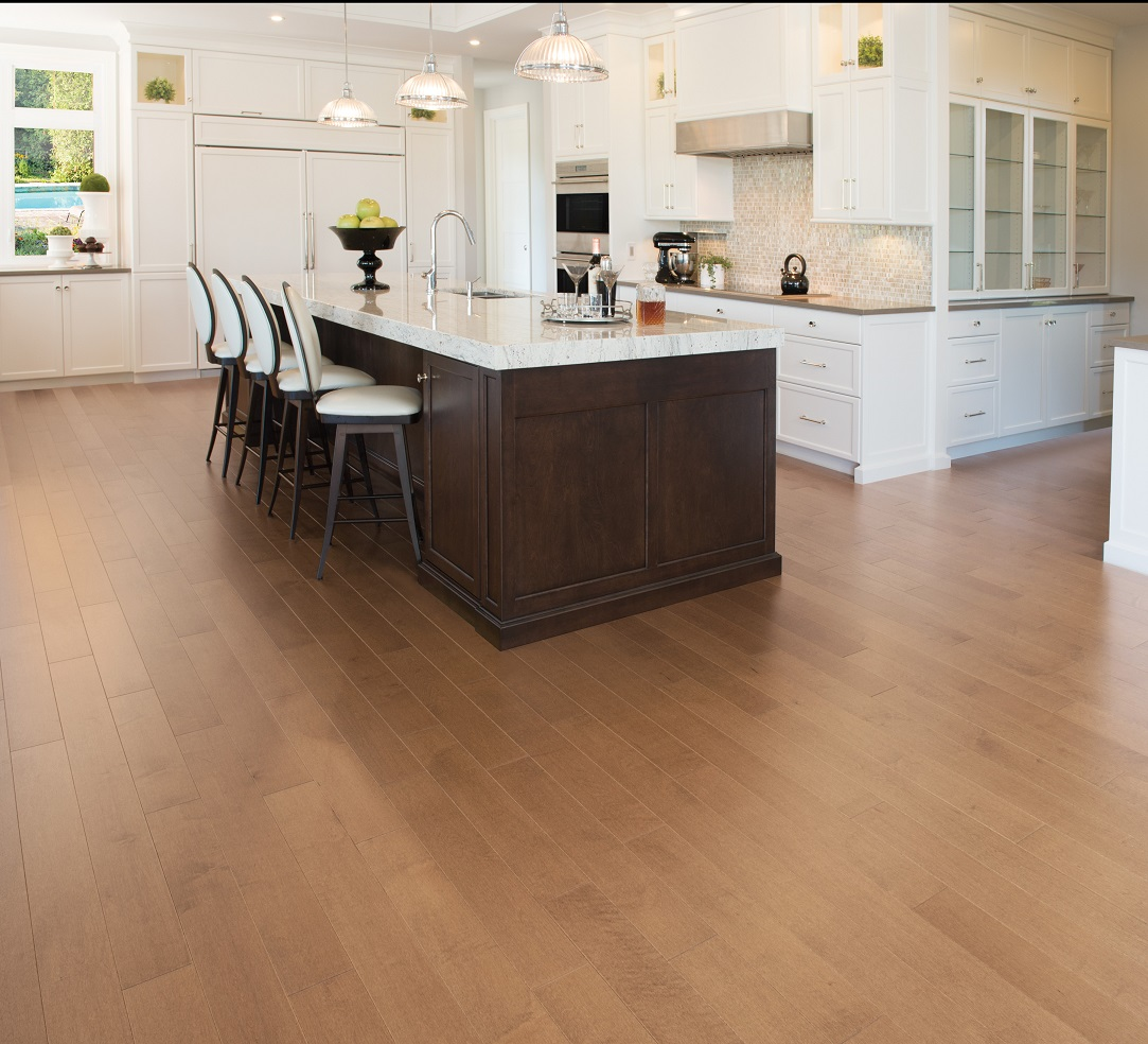 Maple Sierra Mirage Hardwood Floors Call For Special