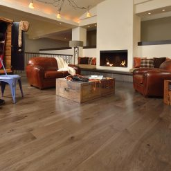 Mirage Floors Old Hickory Savanna