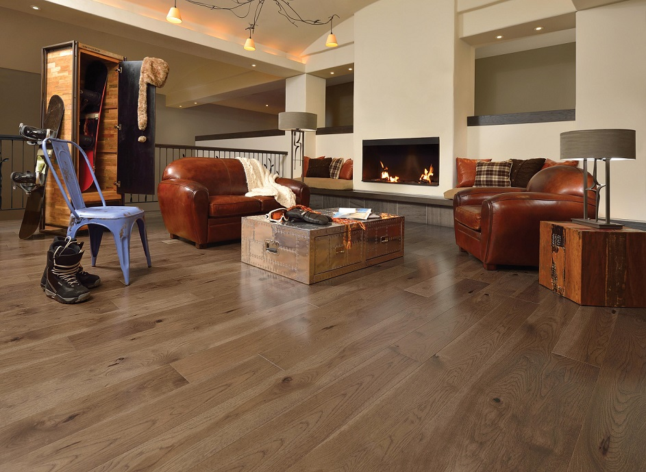 Mirage Floors Old Hickory Savanna Call For Special Price