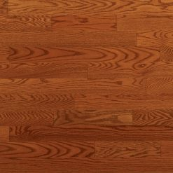 Prefinished Santa Clara Page 5 Of 6 Kapriz Hardwood
