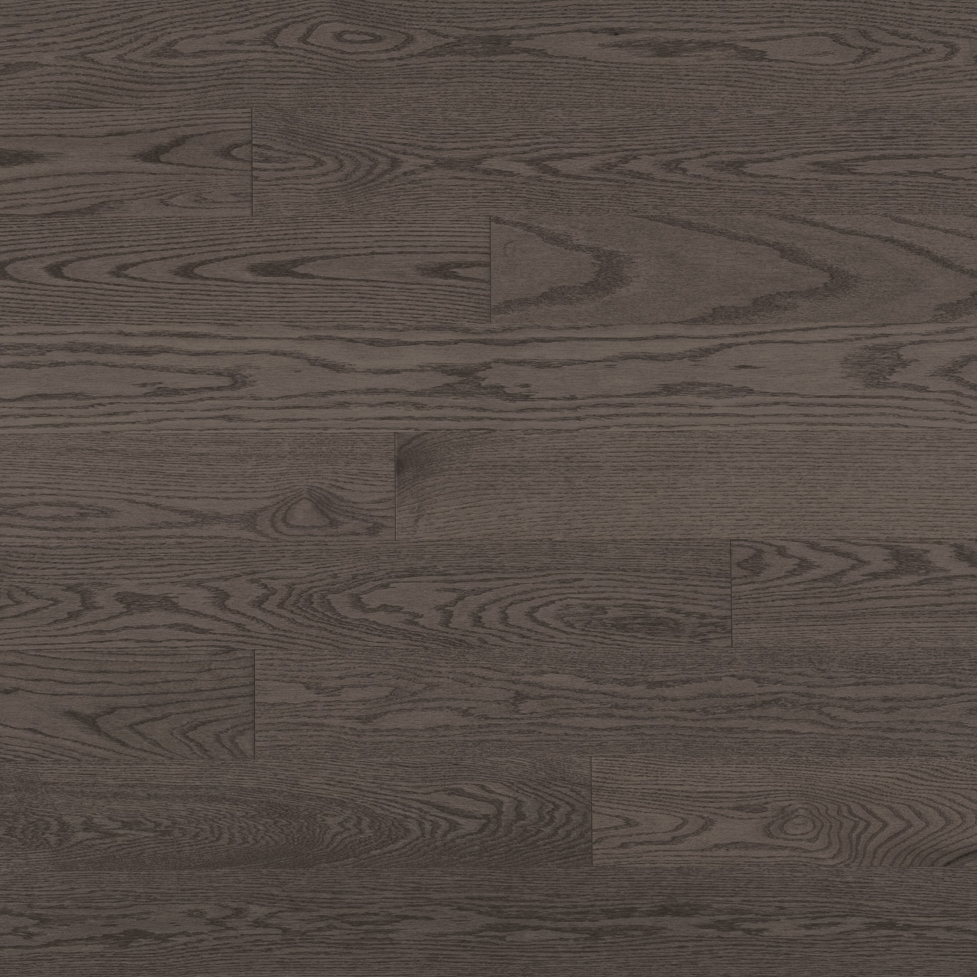 Red oak charcoal mirage hardwood floors call for special for Red oak hardwood flooring