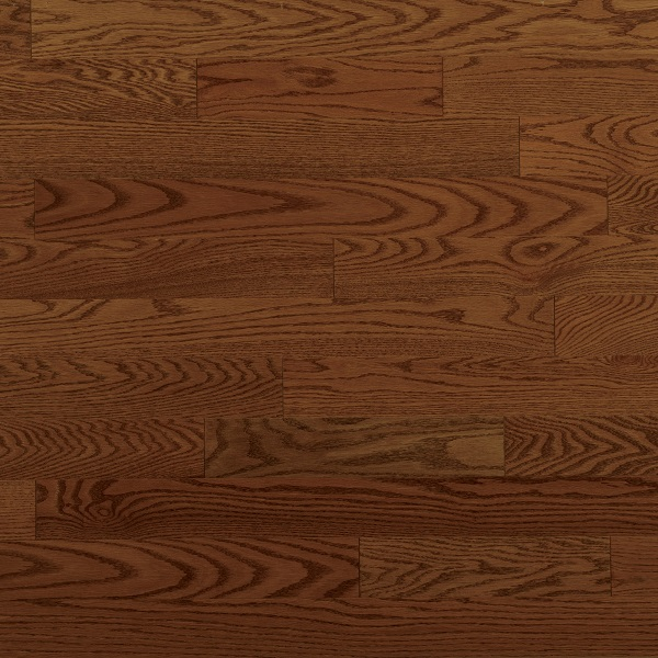 Red oak colorado mirage hardwood flooring call for for Mirage hardwood flooring