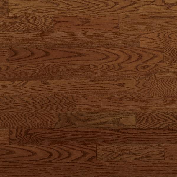 Red Oak Colorado Mirage Hardwood Flooring Call For