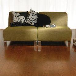 Red Oak Colorado Mirage Hardwood Flooring