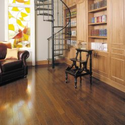 Red Oak Rich Oak Mirage Hardwood Floors
