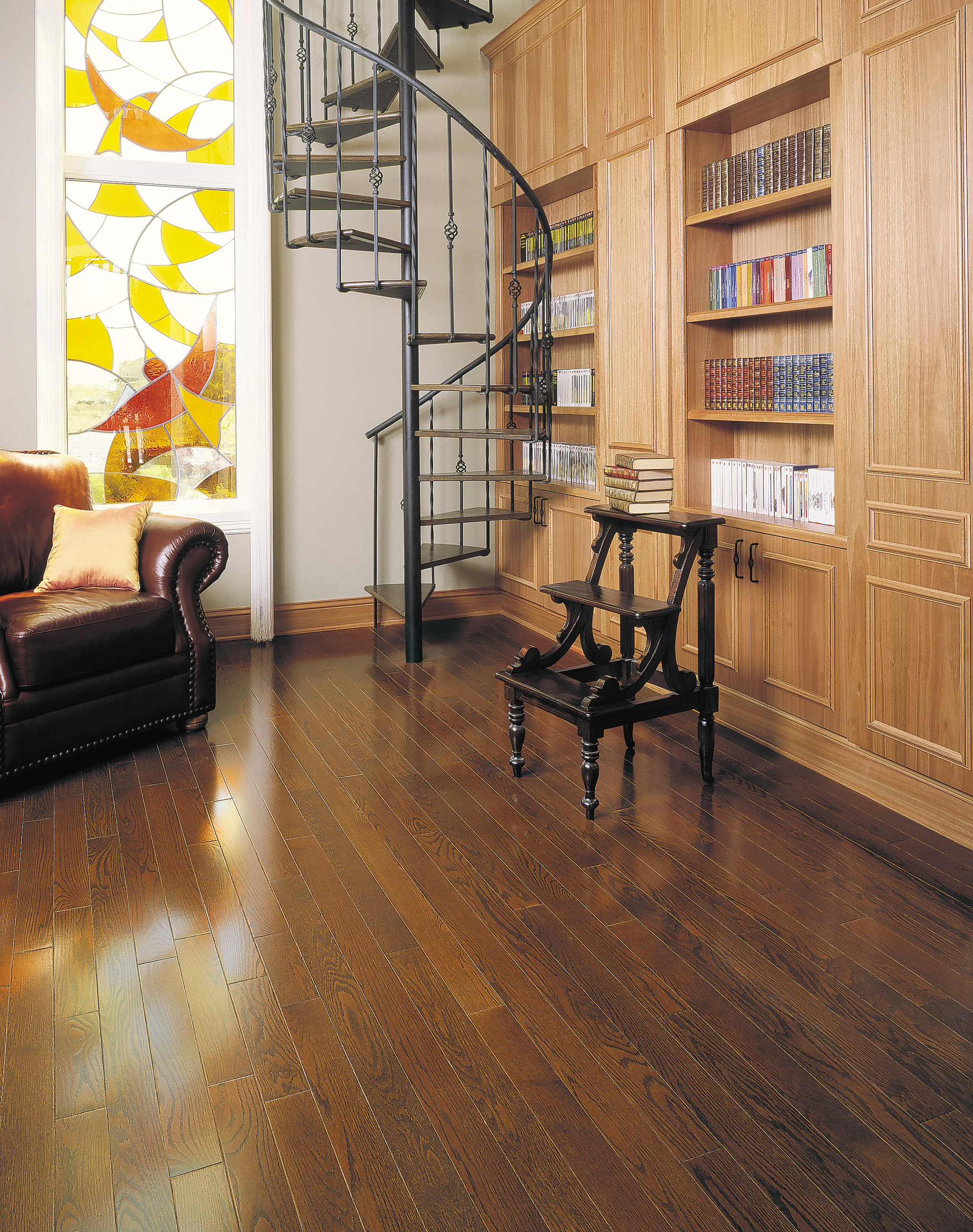 Red Oak Rich Oak Mirage Hardwood Floors Call For Special