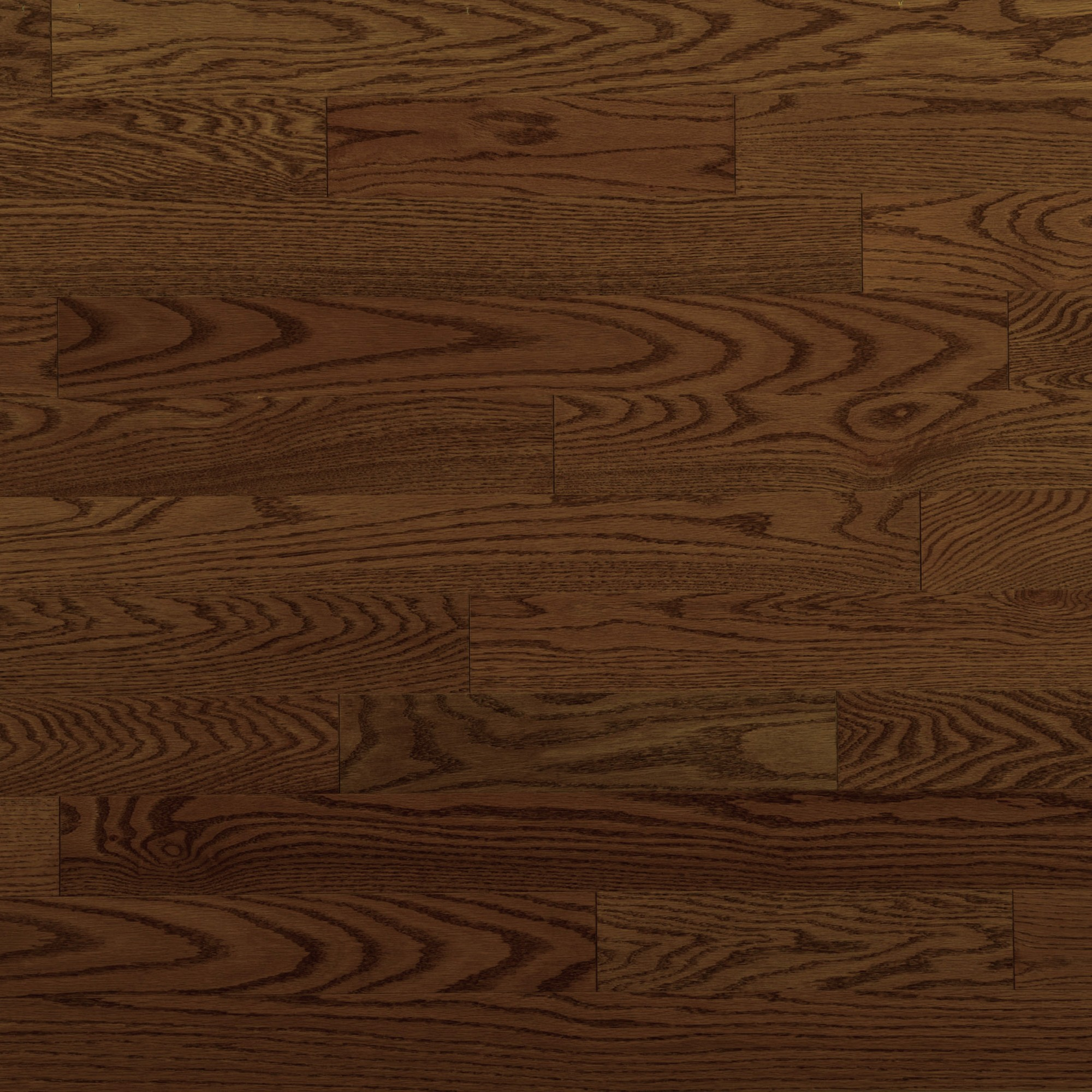 Du Chateau Flooring Reviews: Red Oak Rich Oak Mirage Hardwood Floors