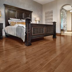 Mirage Hardwood Floors -Yellow Birch North Hatley