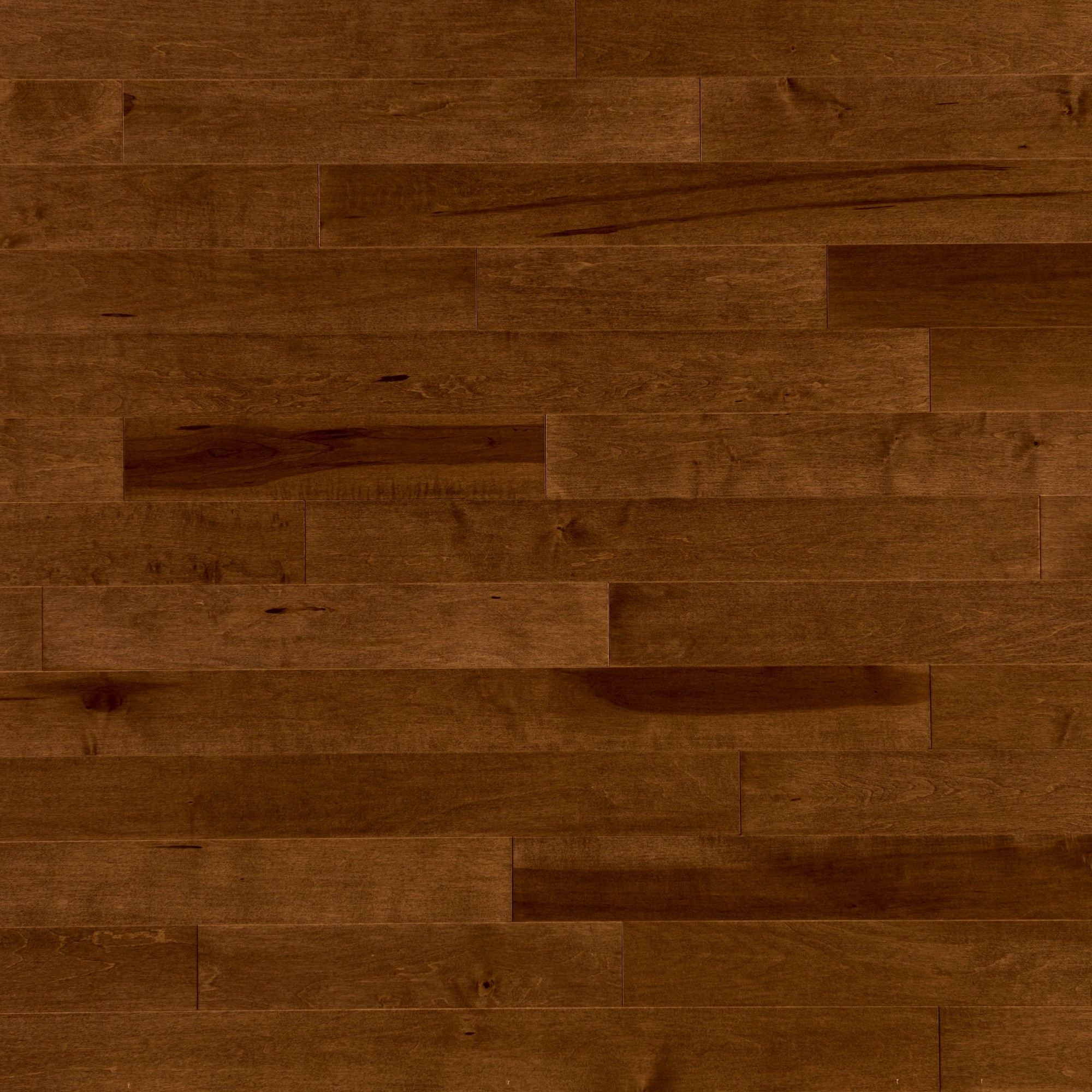 Yellow Birch Rich Oak Mirage Hardwood Flooring Call For