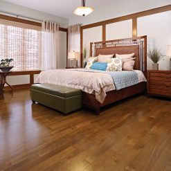 Yellow Birch Rich Oak Mirage Hardwood Flooring